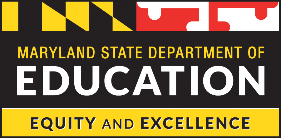 The University of Maryland is a partner with the Maryland State Department of Education in the development and maintenance of the website.