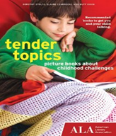 Tender Topics Book Cover